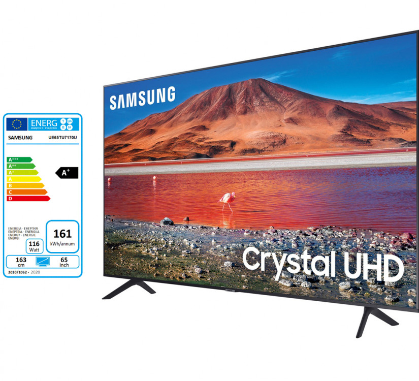 65-Zoll-Crystal-View-4K-TV